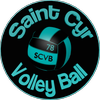saint-cyr-volley-ball-logo
